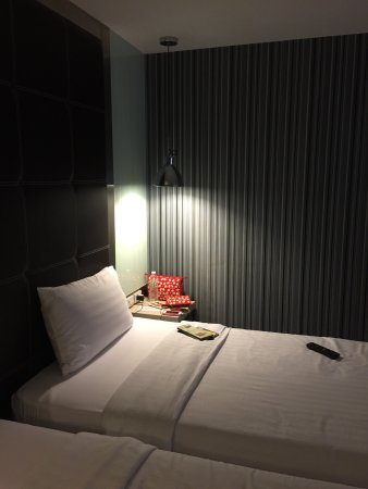 Ibis Styles Chiang Mai: photo0.jpg