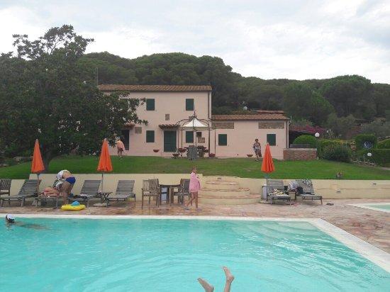 Residence Della Luna