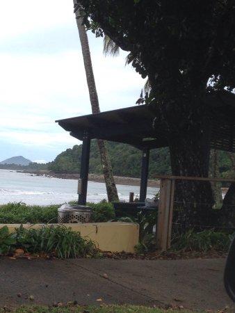 使命海灘張圖片