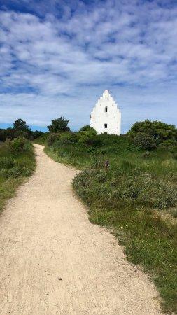 Jutland, Danimarca: photo0.jpg