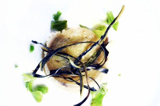 Terra Casa Amsterdam : The best italian restaurant in amsterdam review of pianeta terra