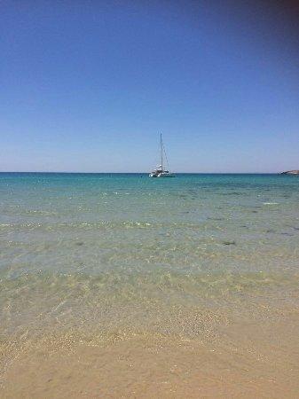 Agiassos, Греция: IMG-20160716-WA0021_large.jpg