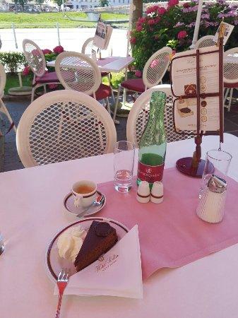 Café Sacher Salzburg: 20160719_131051_large.jpg