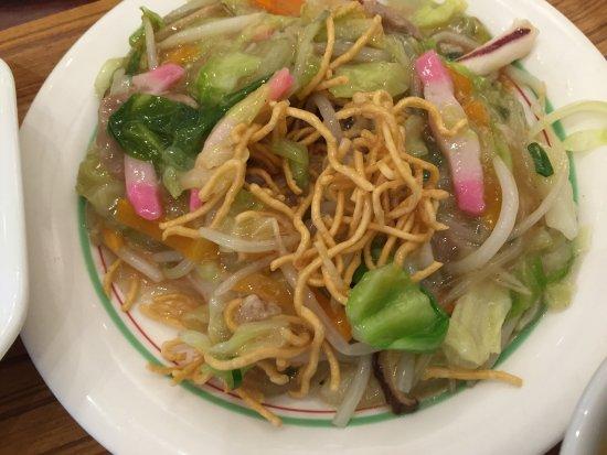 Yamakataya Family Restaurant : photo2.jpg