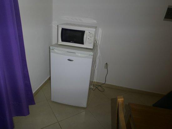 Praiano ApartHotel Photo