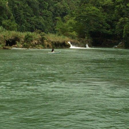 Loboc River Resort: photo3.jpg