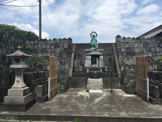 Kougen Temple