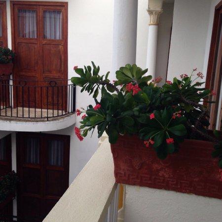 Hotel Monterrey: photo2.jpg