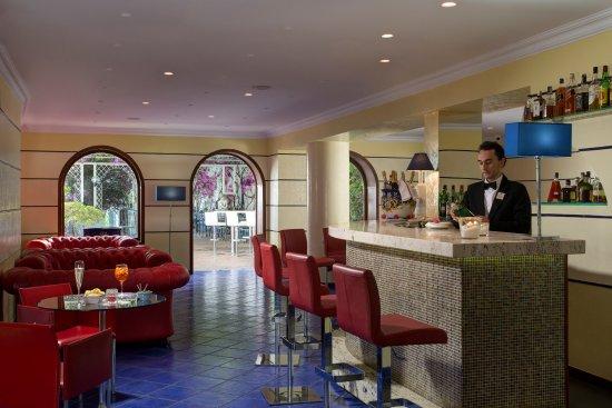 勞埃德拜亞酒店照片