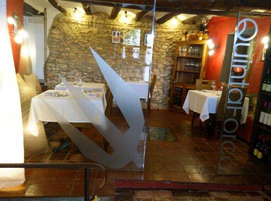 Nulles, Spanyol: QuintaForca