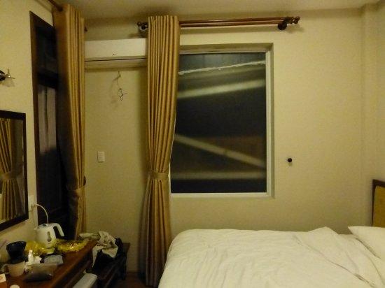 Bilde fra Dreams Hotel