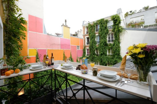 Les Patios Du Marais Updated 2018 Prices Reviews