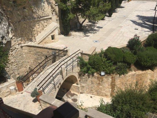 Monasterio de Ayios Neophytos: photo2.jpg