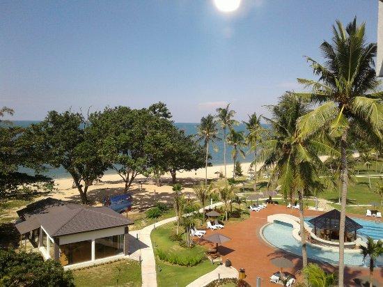 Desaru Tunamaya Beach Spa Resort Tripadvisor