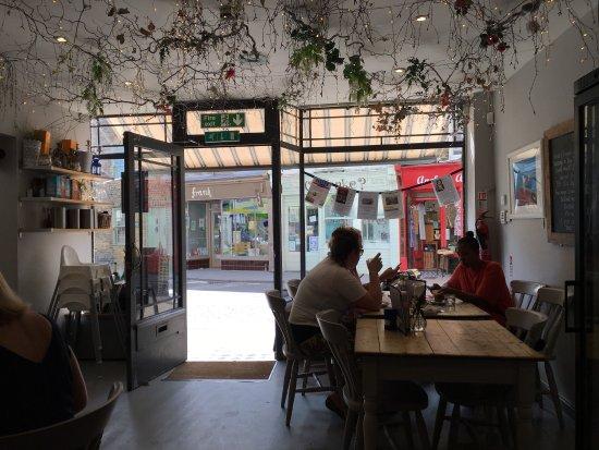 Elliott's at No 1 Harbour Street: photo3.jpg