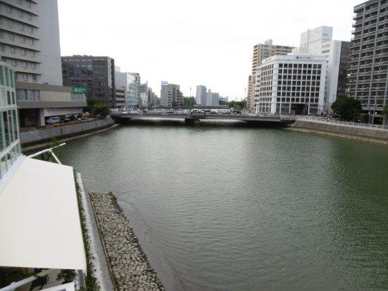 Naka River