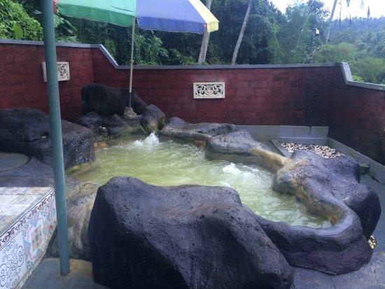 Penebel, Endonezya: photo0.jpg