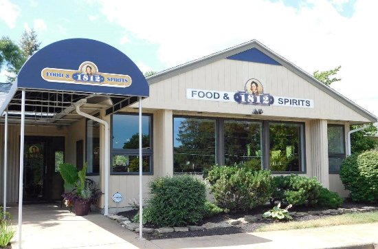 Breakfast Restaurants In Port Clinton Ohio