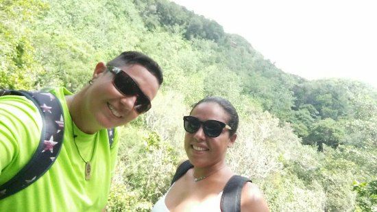 Guajataca Forest Reserve: IMG-20160718-WA0072_large.jpg