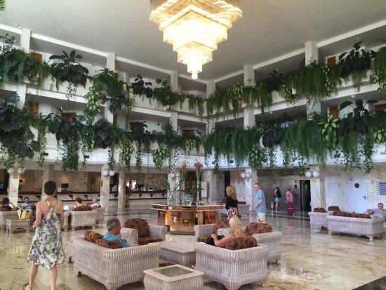 Spring Hotel Vulcano: photo5.jpg