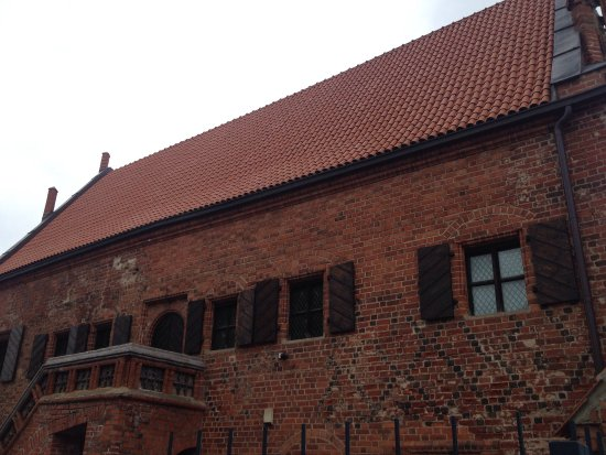 Perkuno House : photo3.jpg