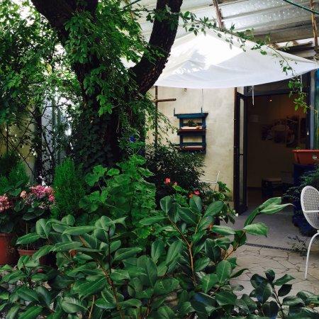 Leonardo Gelateria-Caffe: photo1.jpg