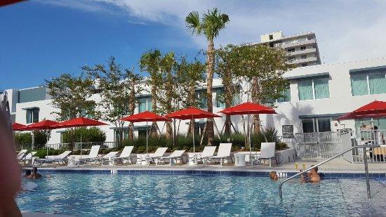 Residence Inn By Marriott Miami Beach Surfside 20160716 180353 Large Jpg