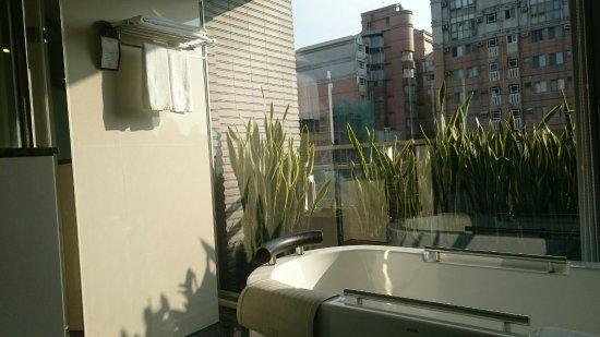 Tempus Hotel Taichung: DSC_0665_large.jpg