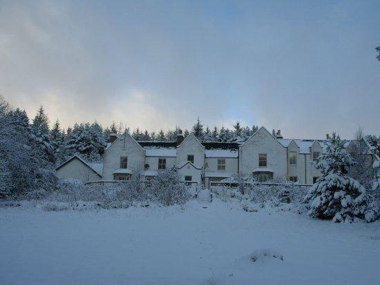 写真Cairngorm Lodge Youth Hostel枚