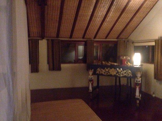 Hotel Puri Cendana: photo3.jpg