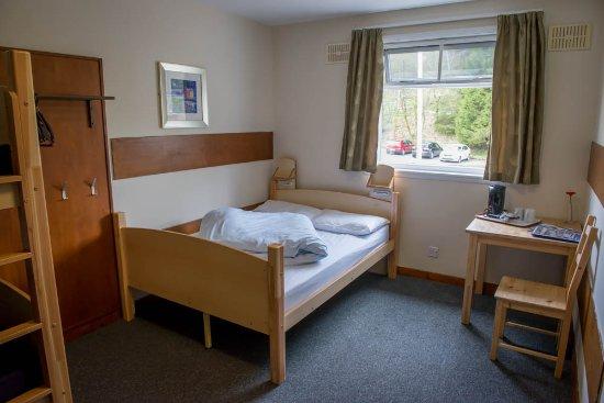 Crianlarich, UK: Guest Room