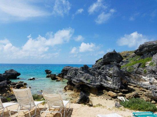 St. George, Bermuda: 20160605_142434_large.jpg