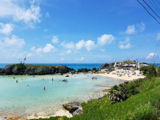 St. George, Bermuda: 20160605_142117_large.jpg