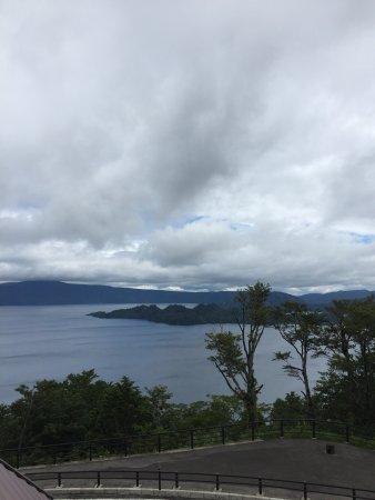 Lake Towada: photo1.jpg