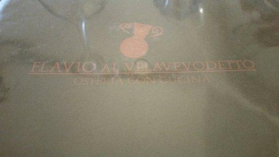 Flavio Al Velavevodetto: 20160719_141112_large.jpg