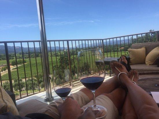 Cardinale Estate Winery: photo1.jpg
