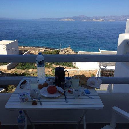 Donousa, Grecia: photo0.jpg