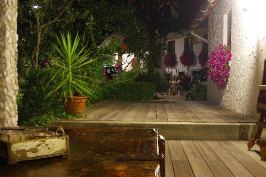 Imagen de Cottage and Chalet Pr Klemuc