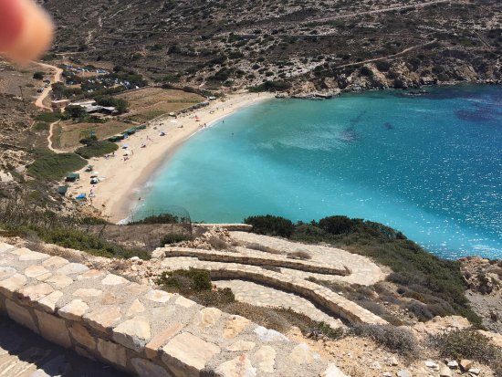 Donousa, กรีซ: photo0.jpg