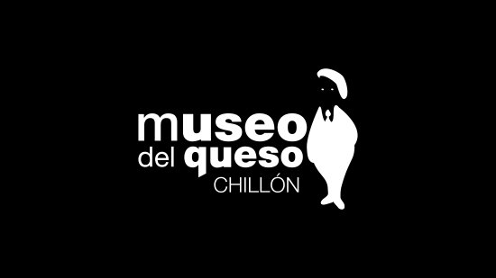 Queserias Chillon Plaza - Museo del Queso Chillon