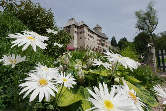 Photo of Schloss Matzen Reith im Alpbachtal