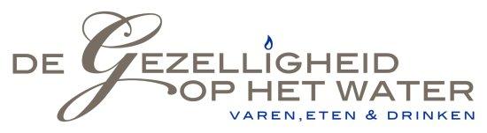 Leusden, Hollanda: DeGezelligheidophetWater