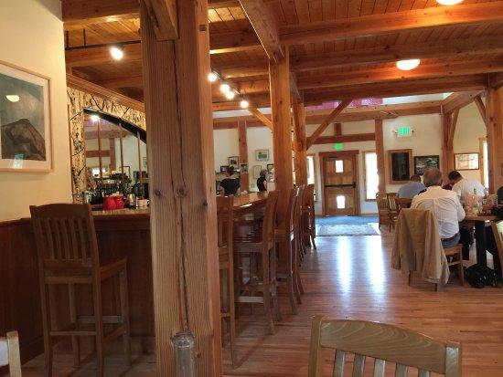 229 Parks Restaurant and Tavern: photo0.jpg