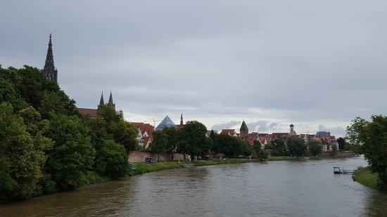 Neu-Ulm Photo