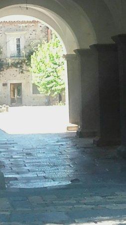 Bronte, Italia: 20160719_155150_large.jpg