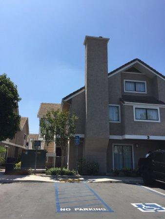 Placentia, Kalifornien: photo0.jpg