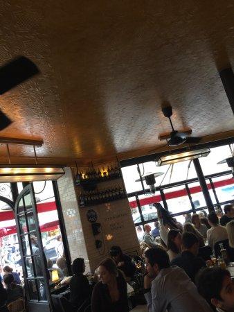 Cafe Charlot: photo2.jpg