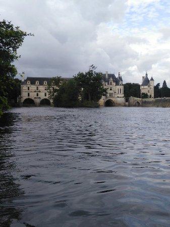 Civray-de-Touraine, Fransa: IMG_20160711_111538_large.jpg