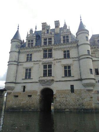 Civray-de-Touraine 사진