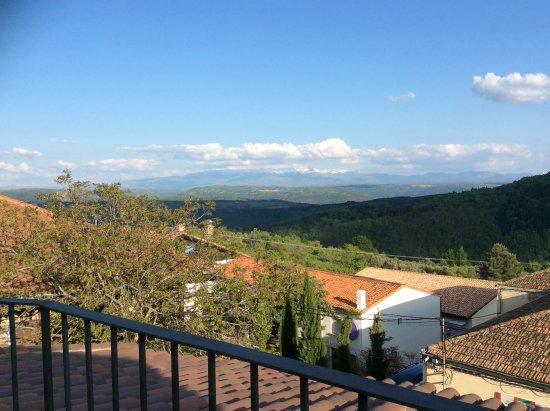Фотография Hotel Spa Villa de Mogarraz